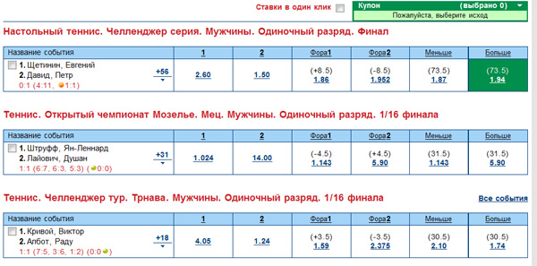 download формула 1 2012